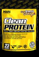 MAN Clean Protein