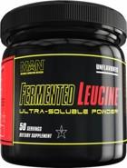 MAN Fermented Leucine