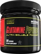 MAN Glutamine Peptides