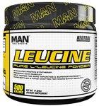 MAN Leucine