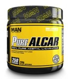 MAN Pure ALCAR