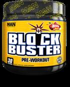 MAN Sports Blockbuster Discount