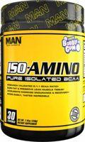 MAN Sports ISO-Amino Discount
