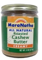 MaraNatha Cashew Butter