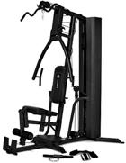 Marcy Diamond Elite 200-Pound Stack Gym