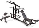 Marcy Platinum Multi-Station Strength Trainer
