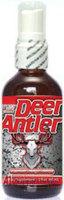 MaritzMayer Deer Antler Velvet Extract