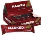 Marked Nutrition Protein Bar