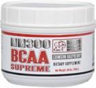 Mass Machine Nutrition MM300 BCAA SUPREME