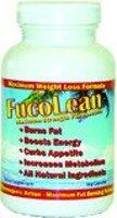Maximum Nutrients FucoLean