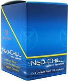 Medpodium Neo-Chill