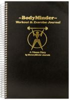 MemoryMinder Journals BodyMinder