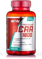 Met-Rx BCAA 1800