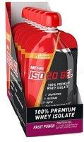 Met-Rx ISO 20 Gel