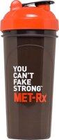 Met-Rx Shaker Bottle