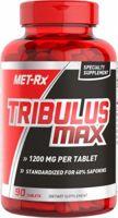 Met-Rx Tribulus Max