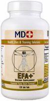 Metabolic Diet EFA+