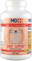 Metabolic Diet Joint Support