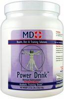 Metabolic Diet Power Drink