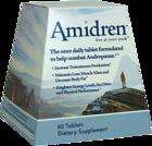 Sera-Pharma Amidren Andro-T