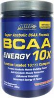 MHP BCAA Energy 10X