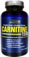 MHP Carnitine 1500
