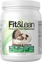 MHP Fit & Lean Meal Replacement
