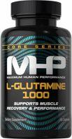 MHP L-Glutamine 1000