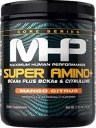 MHP Super Amino+