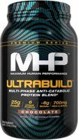 MHP UltraBuild