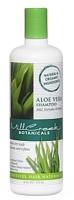 Mill Creek Botanicals Aloe Vera Shampoo
