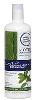 Mill Creek Botanicals Biotin Conditioner