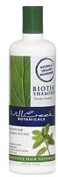Mill Creek Botanicals Biotin Shampoo