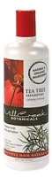 Mill Creek Botanicals Tea Tree Shampoo