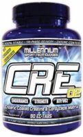 Millennium Sport CRE-02