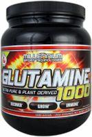 Millennium Sport Glutamine 1000