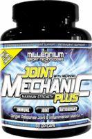 Millennium Sport Joint Mechanic-Plus
