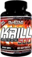 Millennium Sport Krill 500