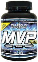 Millennium Sport MVP-365