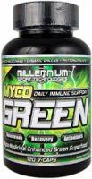 Millennium Sport MycoGreen