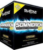Millennium Sport SOMNIDREN-GH