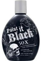 Millennium Tanning Paint it Black