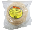 MiRico Low Carb Tortillas