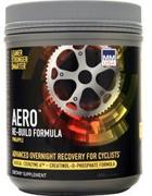 MMUSA Aero Re-Build Formula