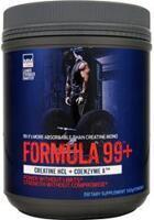 MMUSA Formula 99+