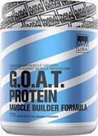 MMUSA GOAT Protein