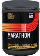 MMUSA Marathon