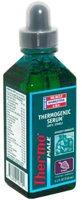 MMUSA Thermogenic Creatine Serum