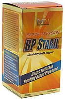 Molecular Nutrition BP Stabil