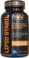 Molecular Nutrition Lipid Stabil